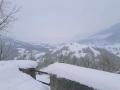Foto Melissa Rosati Pian di Chiavano (Cascia) neve - gennaio 2021 (9)
