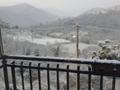 Neve 2 - 24 marzo 2020 (8)