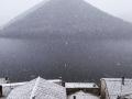proloco piediluco neve 24 marzo 2020