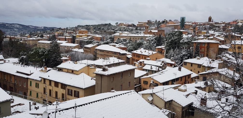 2021-02-13 Federico Ceccarini da Perugia 149540414_5258709907535253_7260597111398670098_n