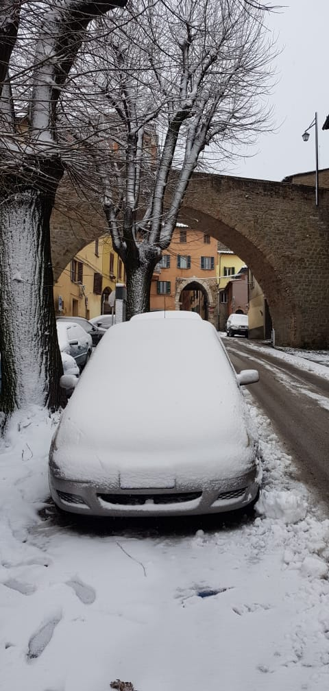 2021-02-13 Federico Ceccarini da Perugia 150053776_437549394239635_8555121011134242650_n