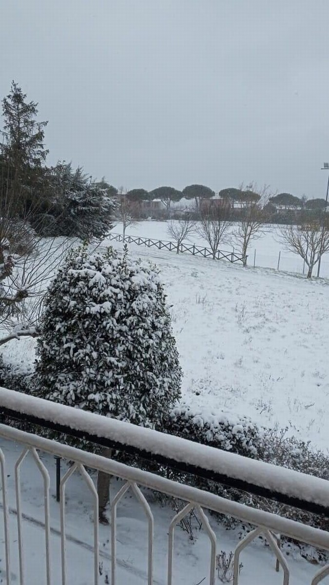 Neve-Parrano-Burian-13-febbraio-2021