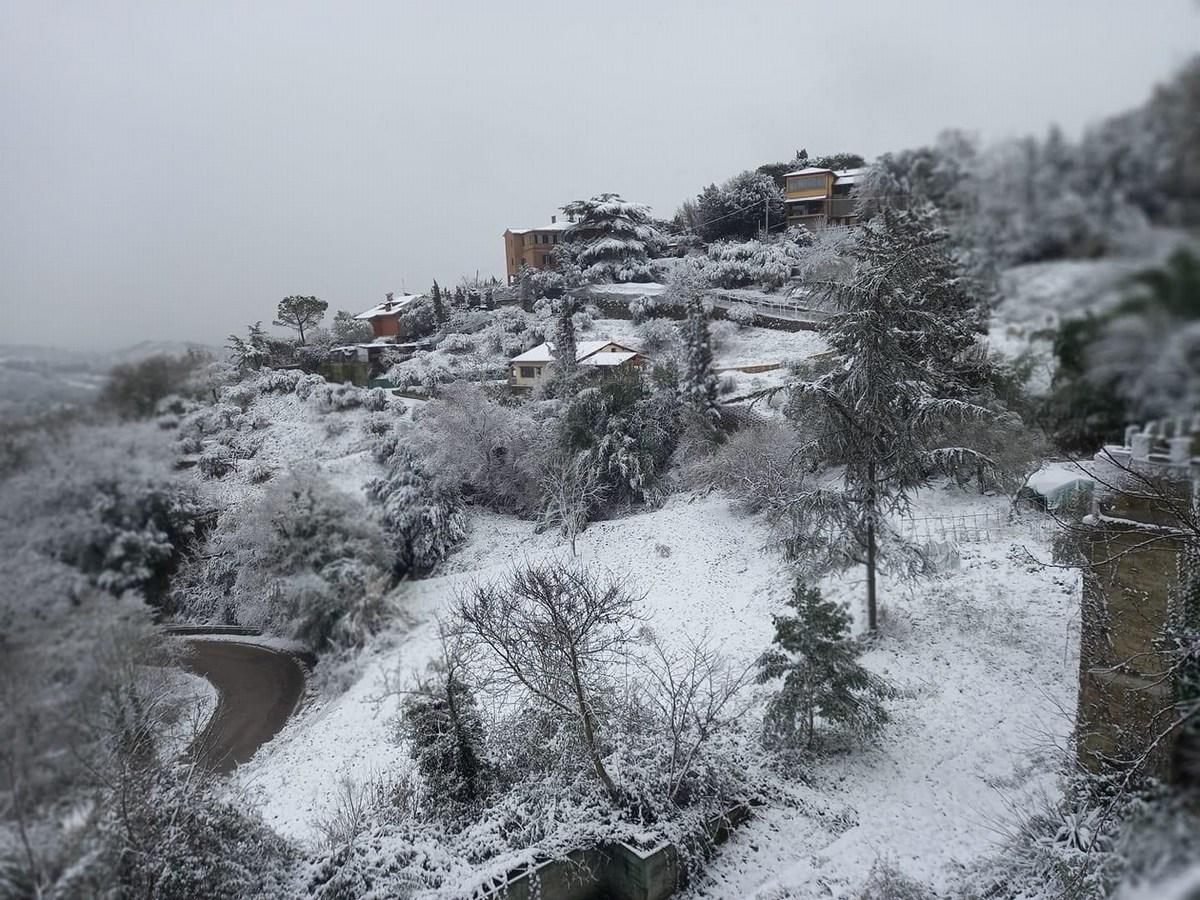 Neve-Perugia-Burian-13-febbraio-2021