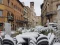 2021-02-13 Federico Ceccarini da Perugia 149478909_1177520126015883_8977981222070084500_n