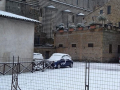 Neve-Orvieto-Burian-13-febbraio-2021