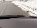 Neve Perugia 2 Burian - 13 febbraio 2021