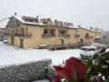 Neve Porano Burian - 13 febbraio 2021 (2)