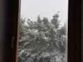 Neve Porano Burian - 13 febbraio 2021