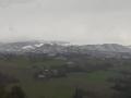 Neve Todi Burian - 13 febbraio 2021