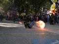 Nocera-Umbra-vigili-del-fuoco1