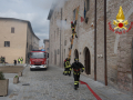 Nocera-Umbra-vigili-del-fuoco5