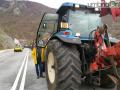 castelluccio-semina-marcia-aprile2
