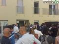 Norcia Ater alloggi alloggio consegna terremoto sisma