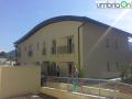 Norcia Ater alloggi alloggio consegna terremoto sisma2
