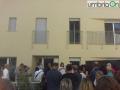 Norcia Ater alloggi alloggio consegna terremoto sisma3