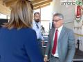 Norcia consiglio comunale aperto 24 agosto 2017 Alemanno Marini23