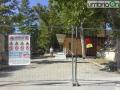 delocalizzazione Norcia area sisma terremoto