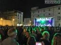 Notte bianca TerniOn - 29 settembre 2018 (11)