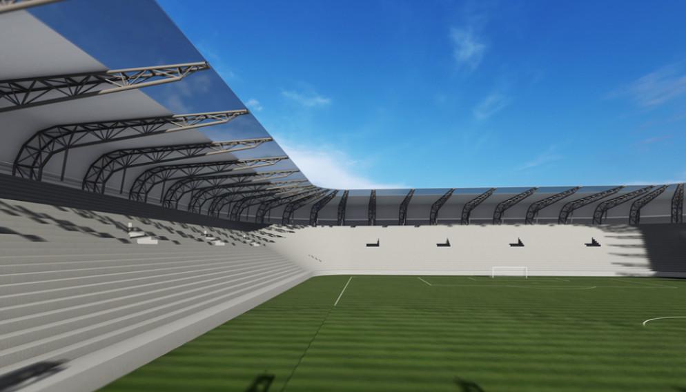 progetto-stadio-ternana