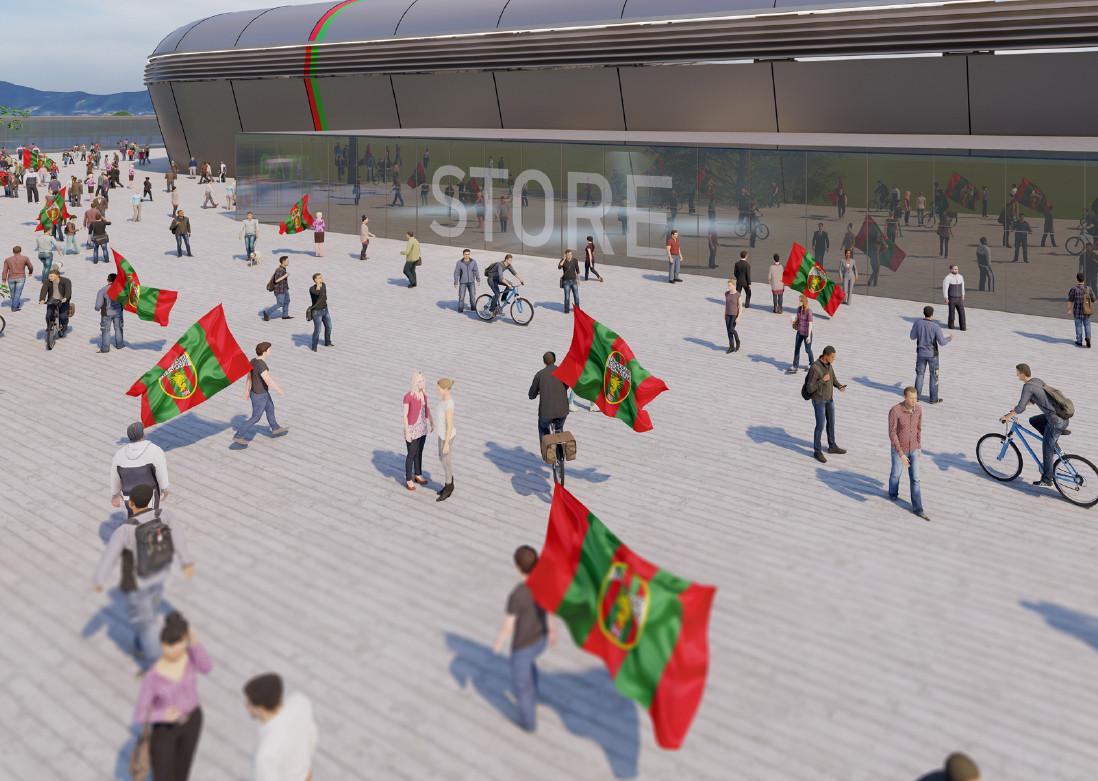 store-ternana-progetto-stadio
