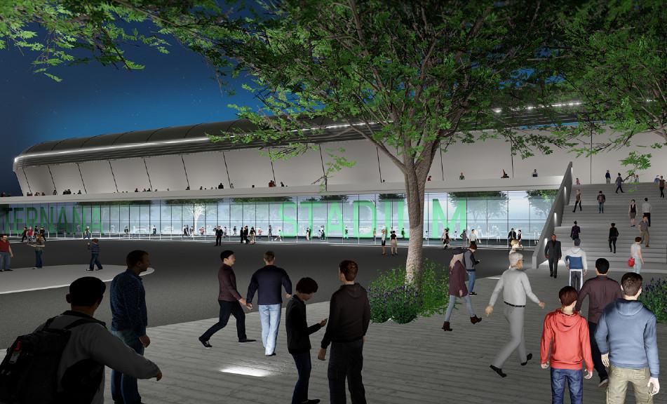 ternana-stadium-progetto34343