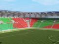 progetto-stadio-ternana-curva2