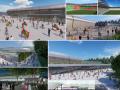 progetto-stadio-ternana-rendering