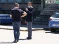 operazione-white-bridge-polizia-Stato-Mirimao-Caldarozzi