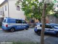 operazione-white-bridge-polizia-Stato-Mirimao
