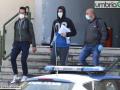 operazione-white-bridge-polizia-Stato-Mirimao24334