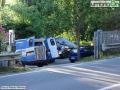 operazione-white-bridge-polizia-Stato-Mirimao4