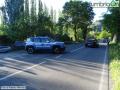 operazione-white-bridge-polizia-Stato-Mirimao4454