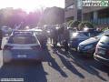 operazione-white-bridge-polizia-Stato-Mirimao7878