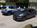 operazione-white-bridge-polizia-Stato-Mirimao8888