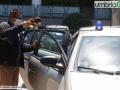 operazione-white-bridge-polizia-Stato-Mirimao988