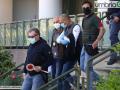 operazione-white-bridge-polizia-Stato-Mirimaodfdfdfd