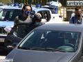 operazione-white-bridge-polizia-Stato-Mirimaomu