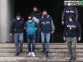 Caronte-operazione-polizia-_0128-A.Mirimao