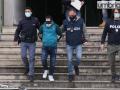Caronte-operazione-polizia-_0130-A.Mirimao