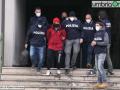 Caronte-operazione-polizia-_0133-A.Mirimao
