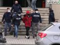 Caronte-operazione-polizia-_0138-A.Mirimao