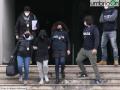 Caronte-operazione-polizia-_0144-A.Mirimao