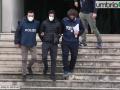 Caronte-operazione-polizia-_0154-A.Mirimao