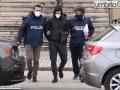 Caronte-operazione-polizia-_0162-A.Mirimao