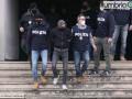 Caronte-operazione-polizia-_0172-A.Mirimao