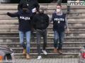 Caronte-operazione-polizia-_0176-A.Mirimao