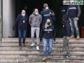 Caronte-operazione-polizia-_0184-A.Mirimao