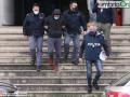 Caronte-operazione-polizia-_0199-A.Mirimao