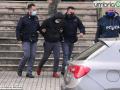Caronte-operazione-polizia-_0204-A.Mirimao