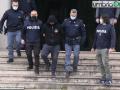 Caronte-operazione-polizia-_0214-A.Mirimao